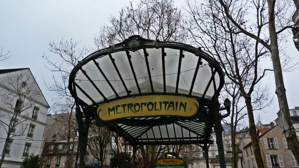 01.Metropolitan-Paris