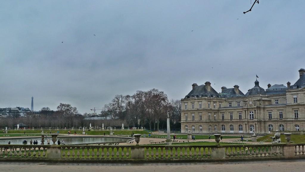 02-Paris-JardinLuxembourg