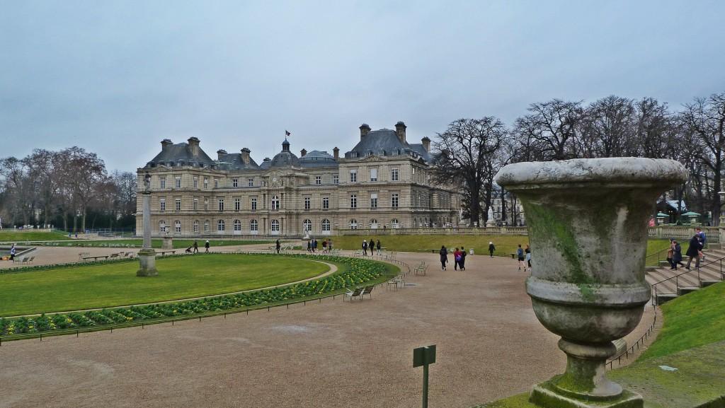 03-Paris-JardinLuxembourg
