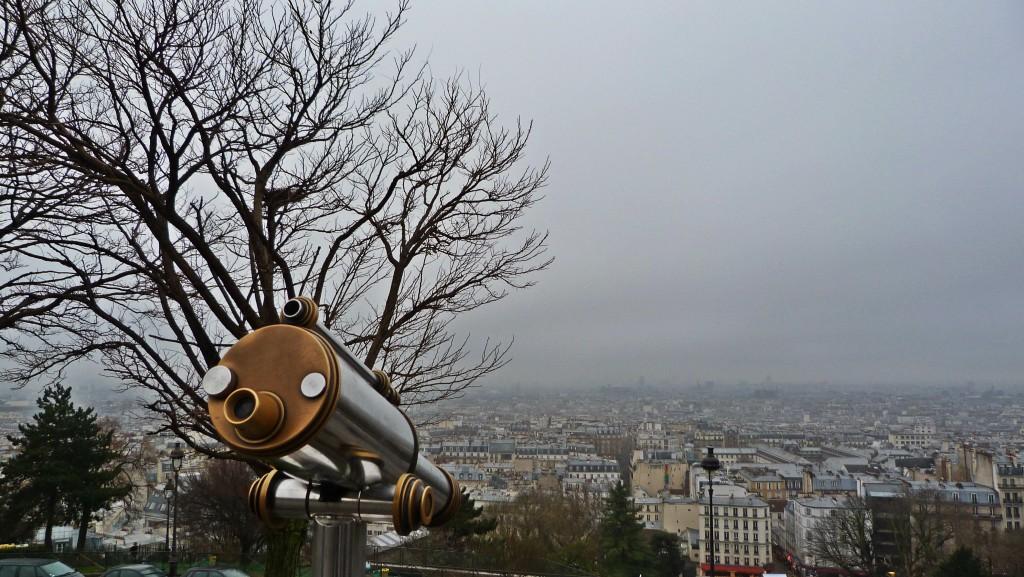 03.Paris
