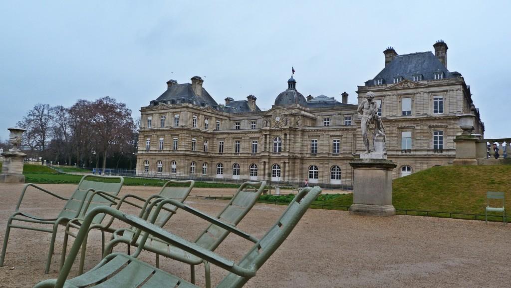 05-Paris-JardinLuxembourg