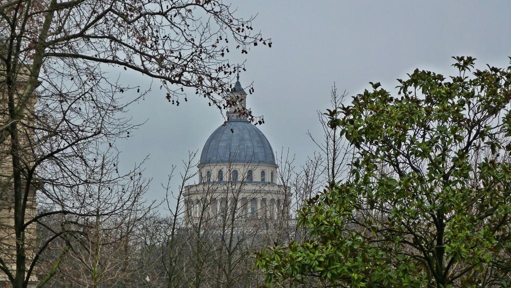 06-Paris-JardinLuxembourg