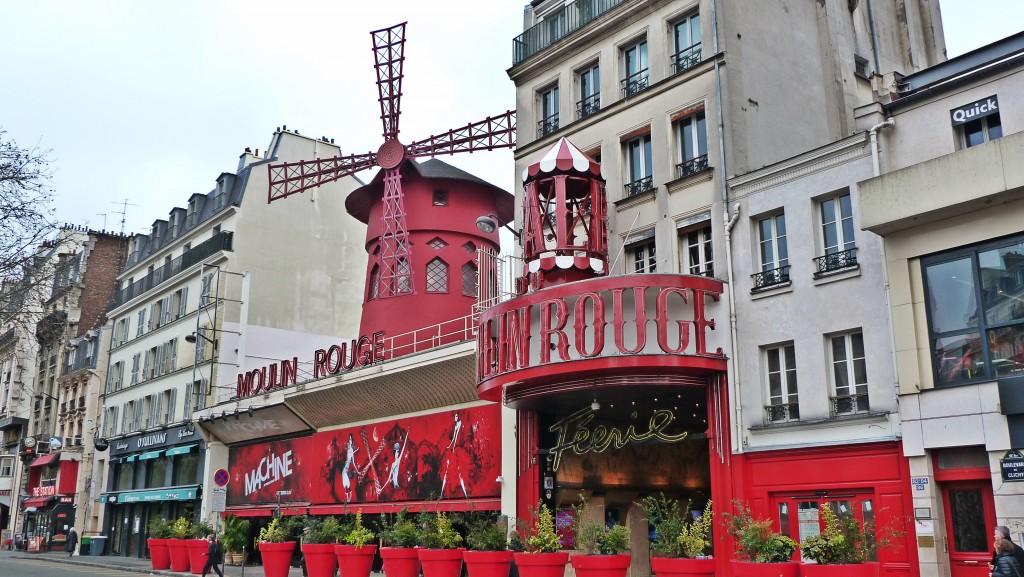 06.Paris-moulinrouge