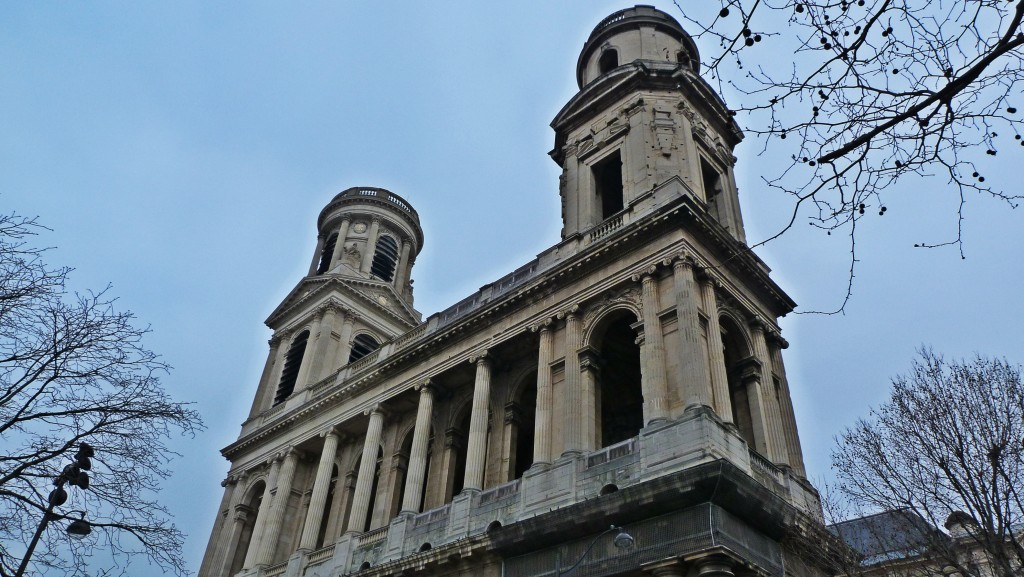 07-Paris-SaintSulpice