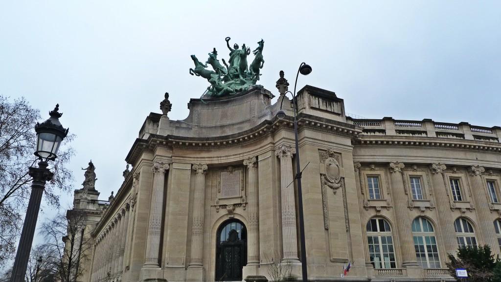 07.Paris-GrandPalais