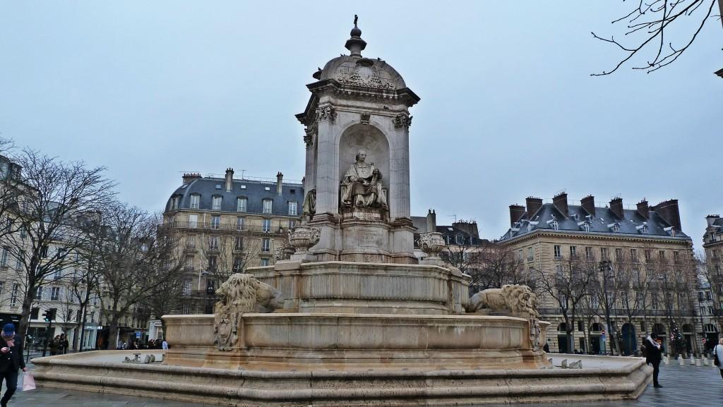 08-Paris-SaintSulpice