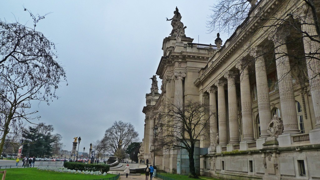 08.Paris-GrandPalais