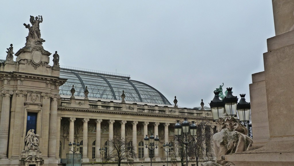 09.Paris-GrandPalais