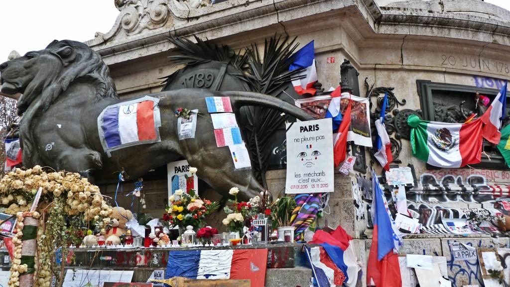 10-Paris-République