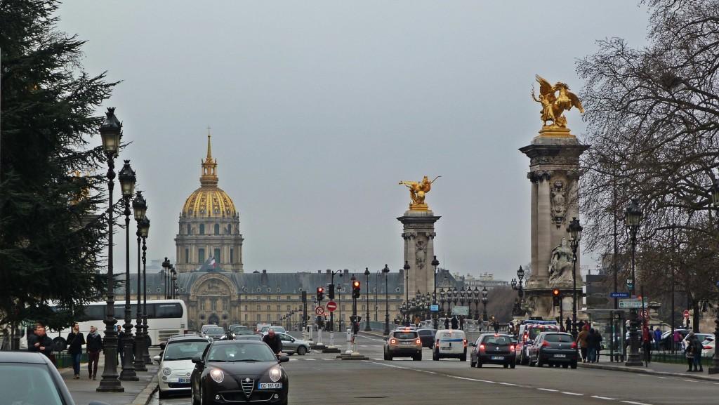 10.Paris-Invalides-AlexandreIII