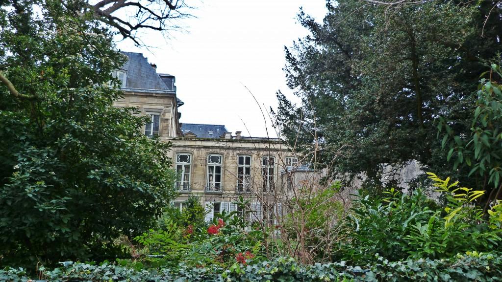 12-Paris-LeMarais
