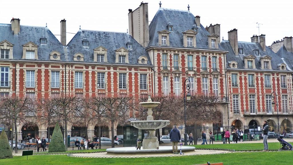 13-Paris-PlacesdesVosges