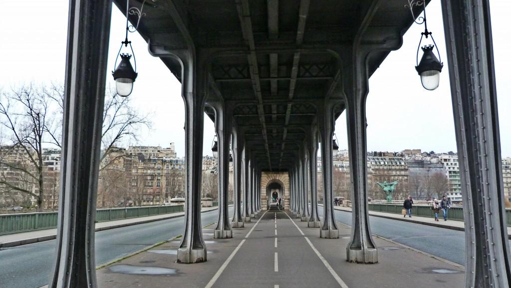 13.Paris-Bir-Hakeim