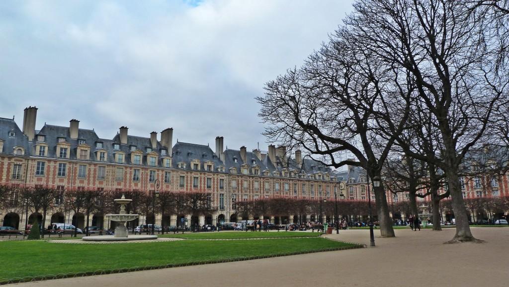 15-Paris-PlacesdesVosges