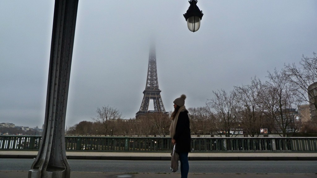 15.Paris-Tour-Eiffel
