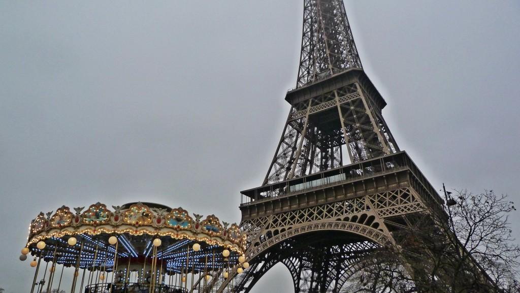 17.Paris-Tour-Eiffel