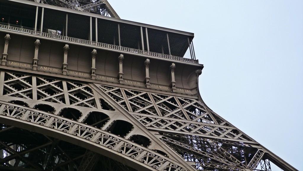 18.Paris-Tour-Eiffel