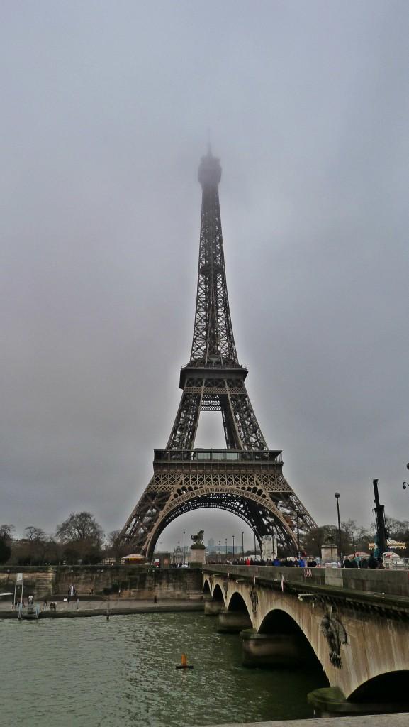 19.Paris-Tour-Eiffel