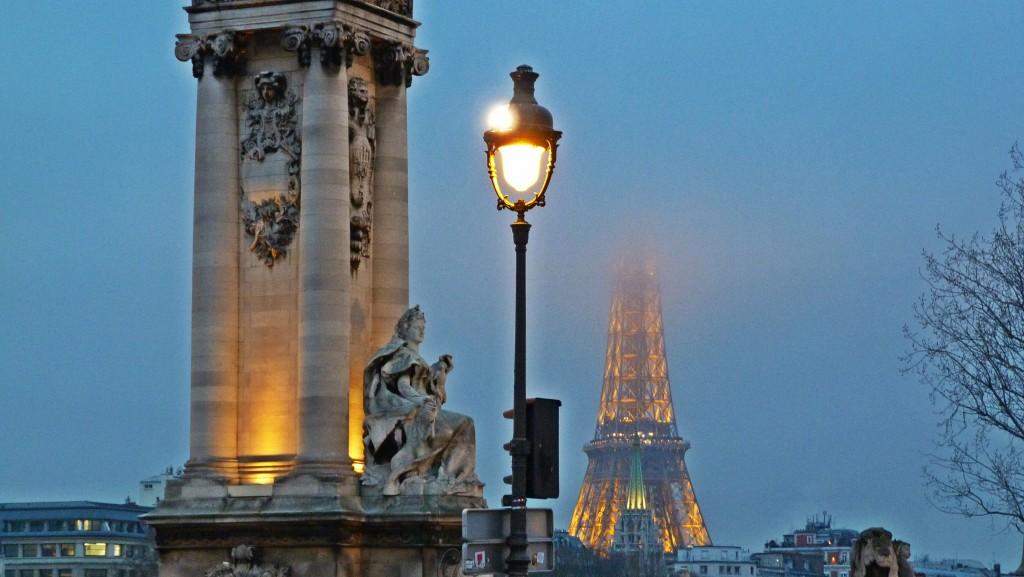 20.Paris-Tour-Eiffel