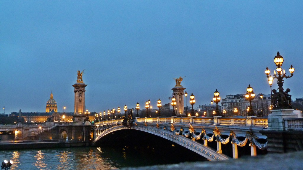 21.Paris-AlexandreIII-Invalides