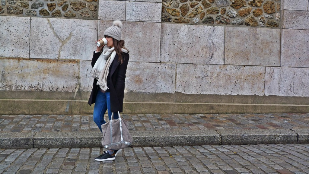 01.Paris-Montmartre-Look