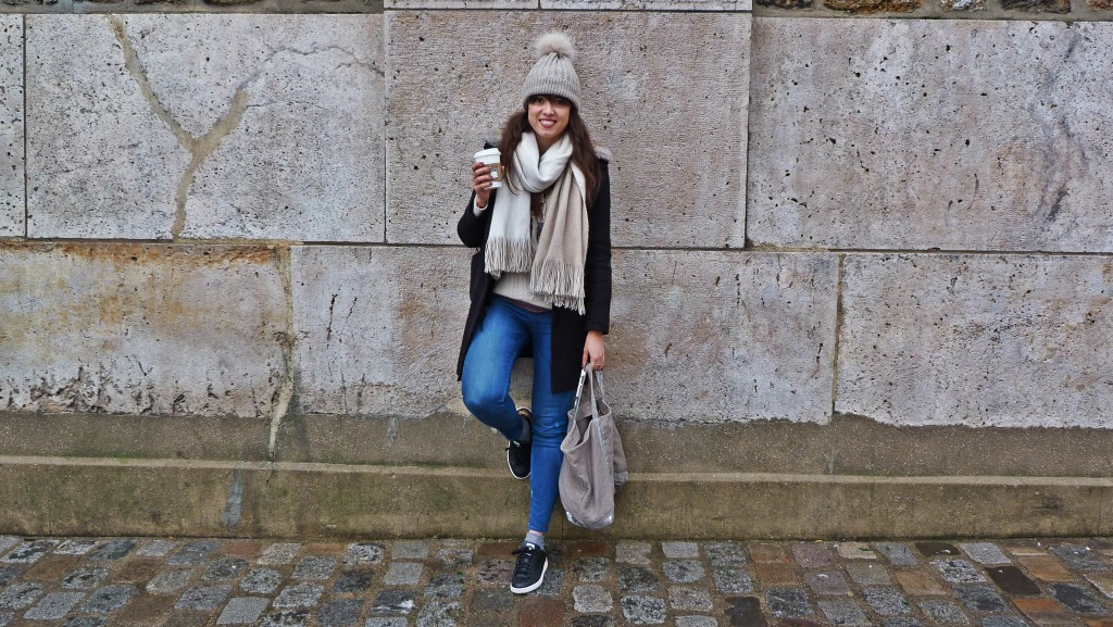 02.Paris-Montmartre-Look