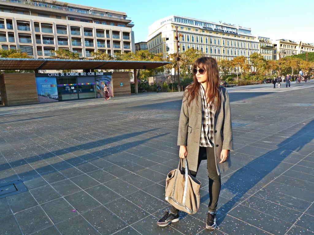 03.Look-Balsamik-VanessaBruno-DolceGabbana