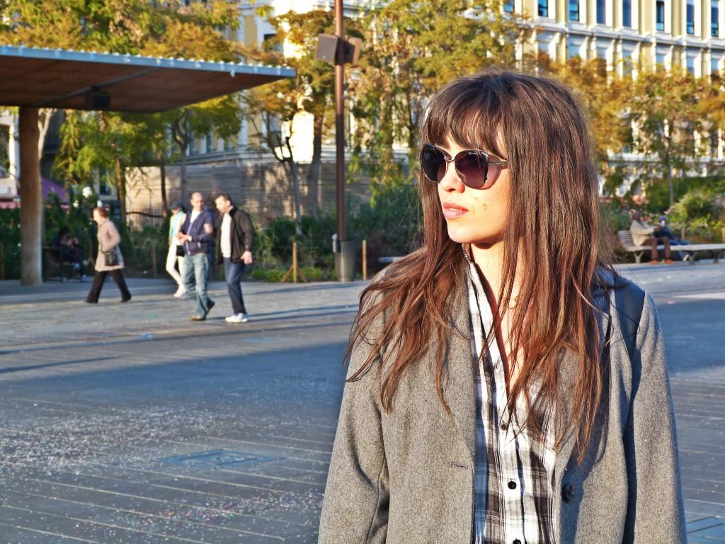 04.Look-Balsamik-FashionPills-DolceGabbana