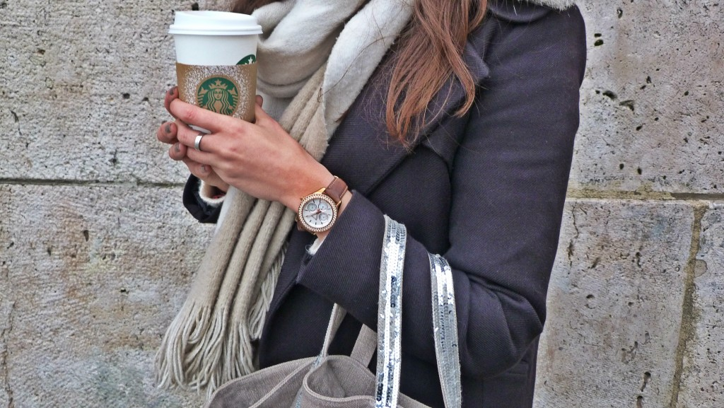 04.Paris-Look-Montmatre-Starbuck