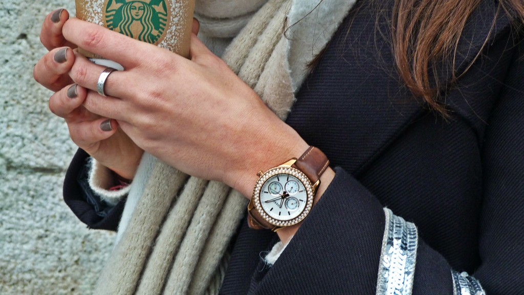 05.Paris-Look-Montmartre-Starbuck