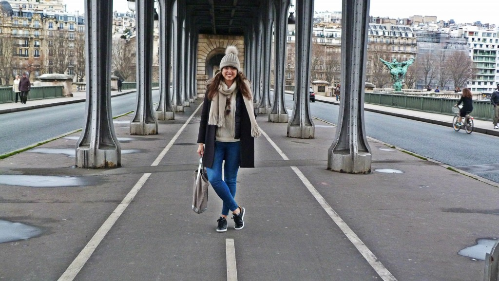 06.Look-Paris-BirHakeim