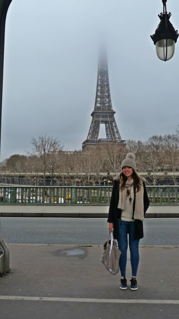 10.Paris-BirHakeim-TourEiffel