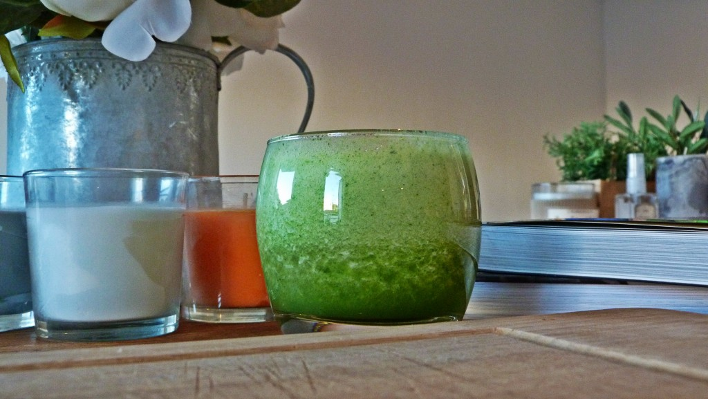 12.Green-smoothie-Healthy-Detox