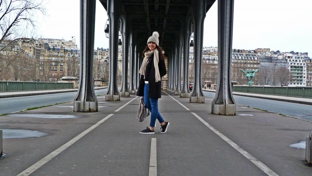 14.Paris-Bir-Hakeim