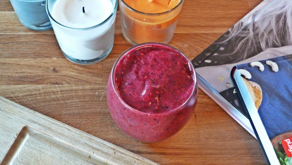 19.Smoothie-Healthy-Detox