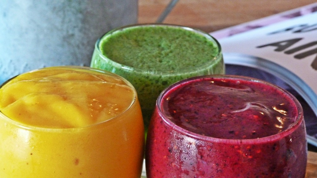 22.Smoothie-Healthy-Detox