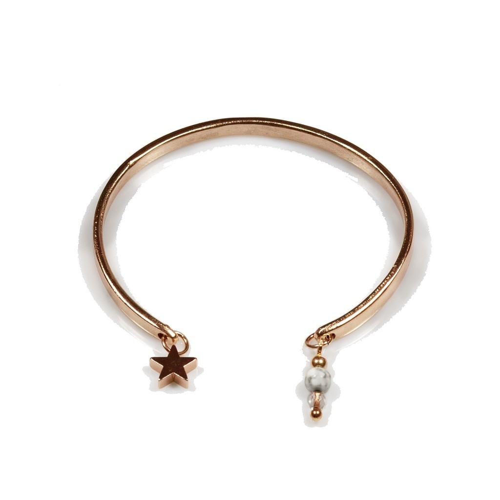 Bracelet-Etincellante-en-Rose