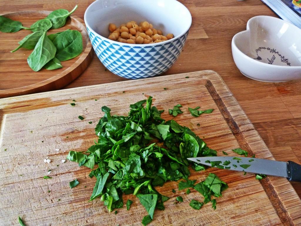 02.Vegan-recette-falafel