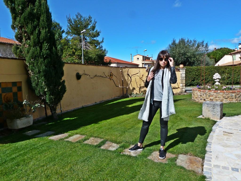 05.Look-Perpignan-Mango