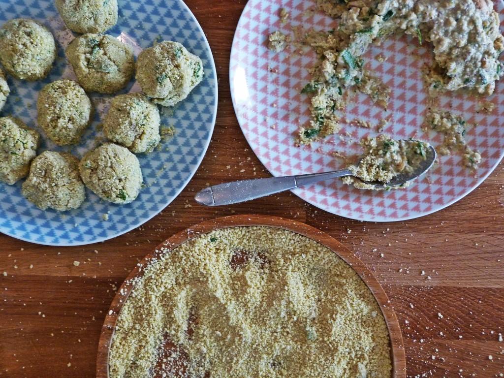 07.Vegan-recette-falafel