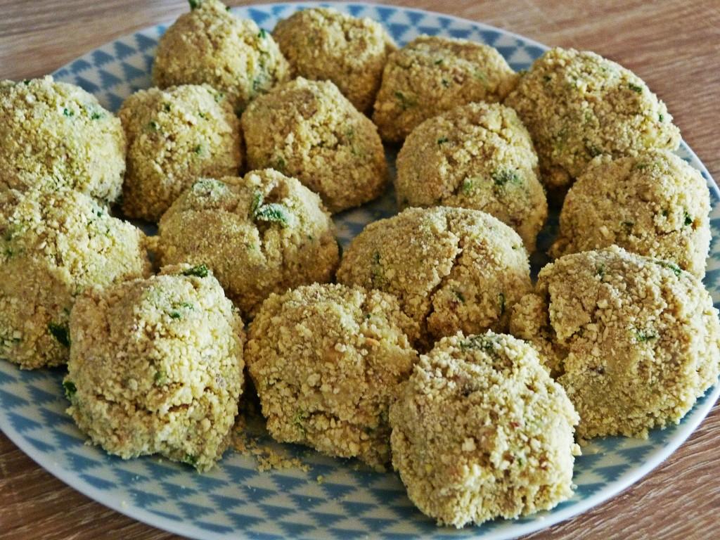 09.Vegan-recette-falafel