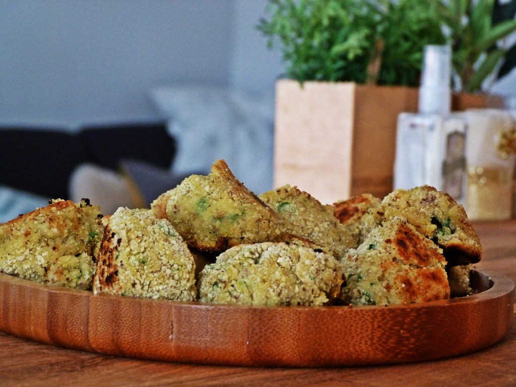 11.Vegan-recette-falafel