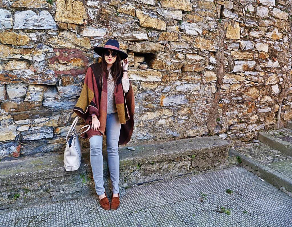 01. Look-Portofino