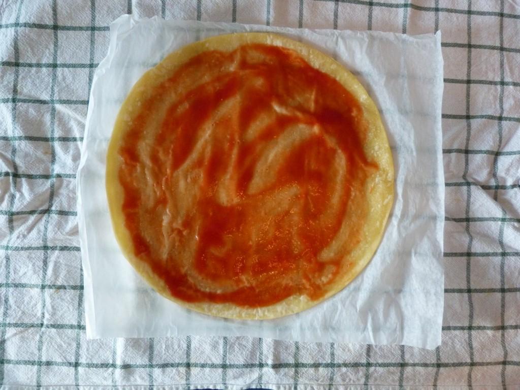 01.Pizza-recette