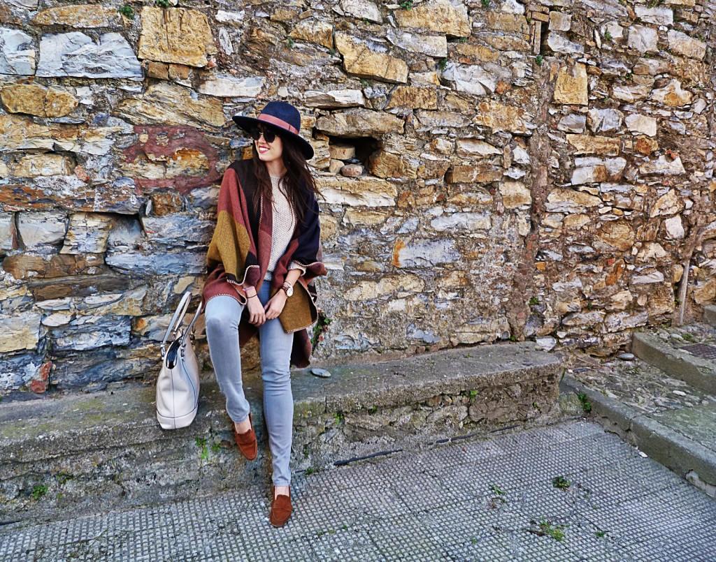 02. Look Portofino