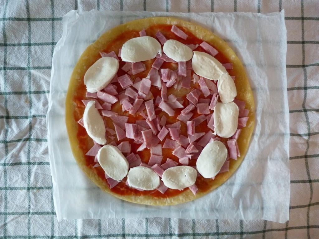 02.Pizza-Recette