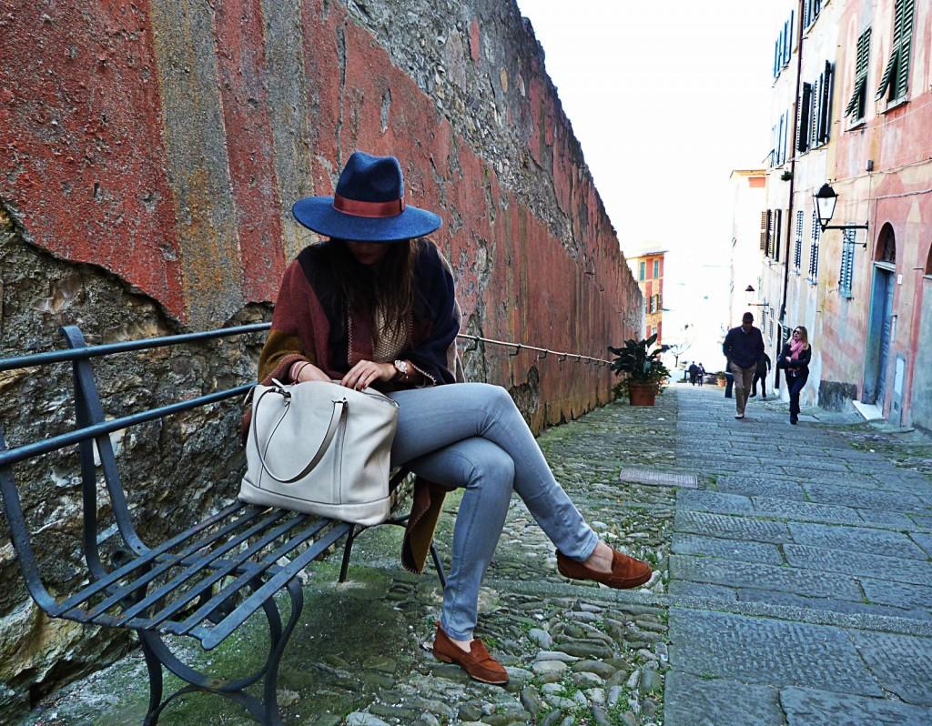 03. Look Portofino