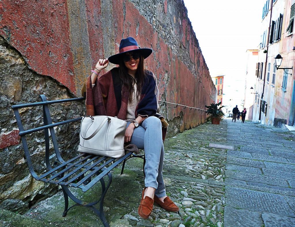 04. Look Portofino