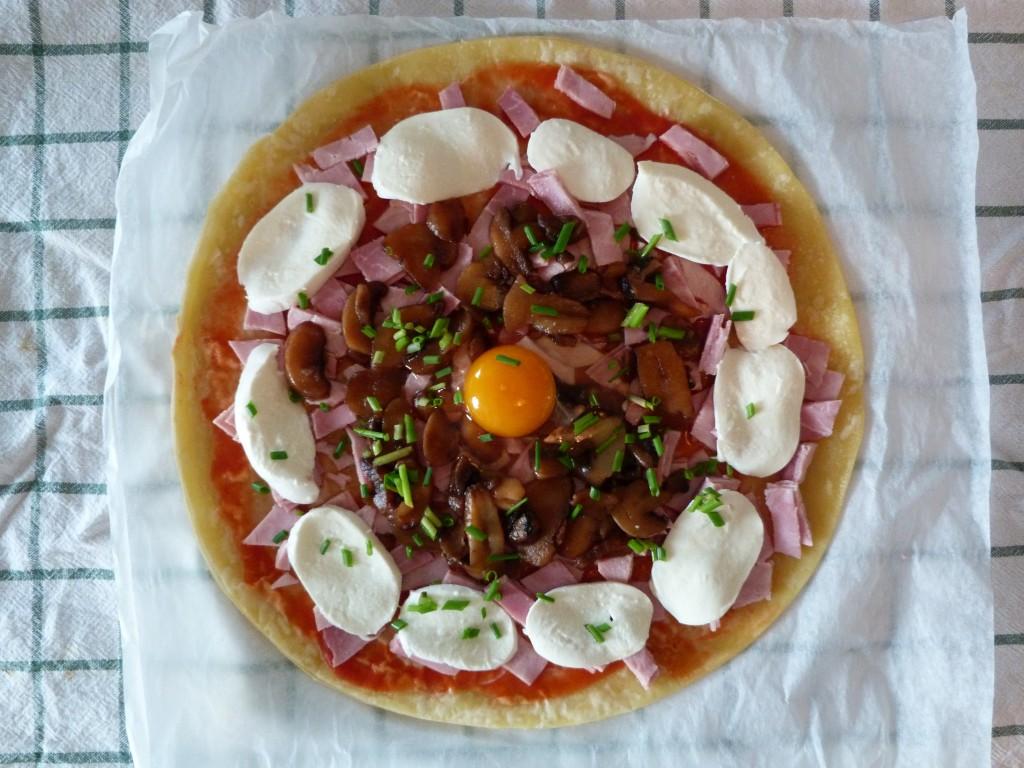 04.Pizza-Recette