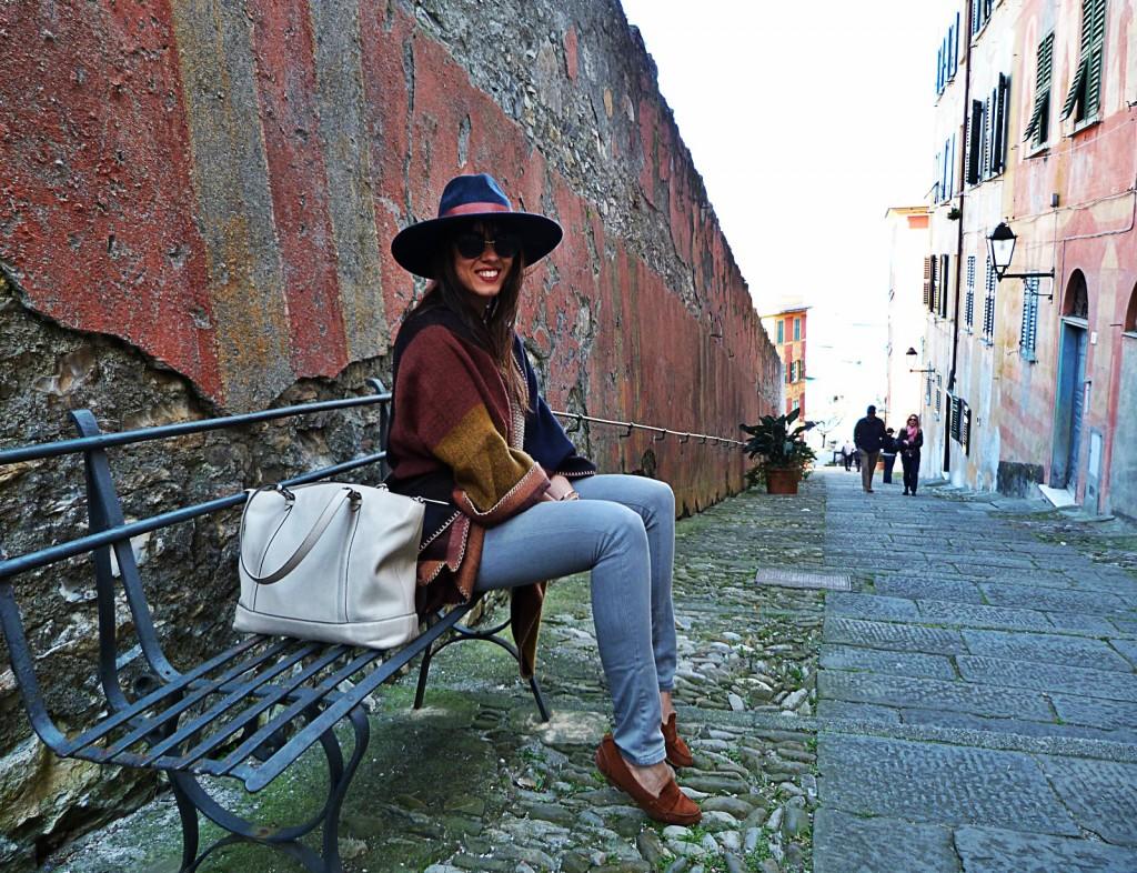 05. Look Portofino